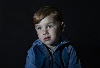 fotografias-efeito-TV-sobre-criancas-thumb