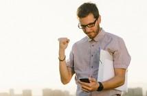 freelancer-abrir-empresa-thumb