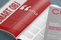 mockups-revistas-jornais