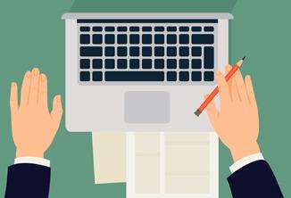 5-perguntas-sobre-Nota-Fiscal-Impostos-Contadores-thumb