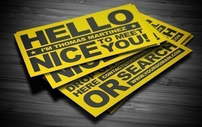 cartao-visita-tipografico (3)
