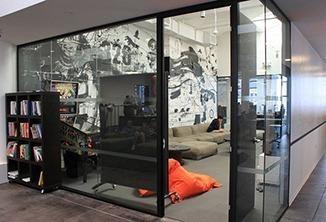 empresas-escritorios-criativos-inspiradores