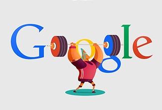 doodles-google-olimpiadas-rio-2016-leo-natsume-thumb