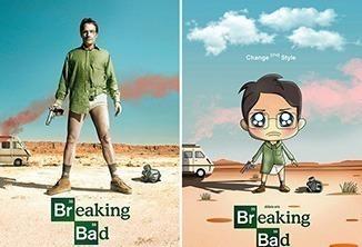 posteres-series-famosasransformados-em-divertidas-ilustracoes-thumb