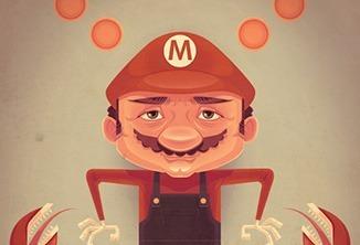 personagens-cultura-pop-ilustrados-por-james-gilleard-thumb