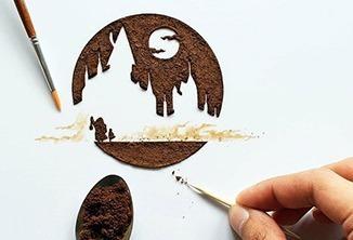 pinturas-cafe-Ghidaq-Al-Nizar-thumb