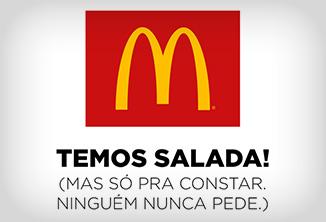 quando-redes-de-fast-food-sao-sinceras-demais-thumb