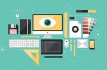 15-sites-que-todo-designer-precisa-conhecer-thumb