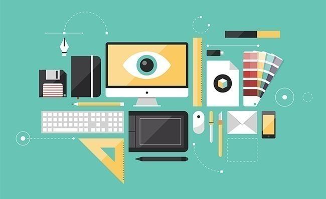 15 sites que todo designer precisa conhecer
