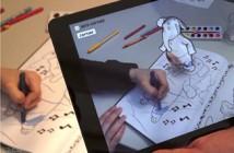 aplicativo-colorir-realidade-aumentada-disney-thumb