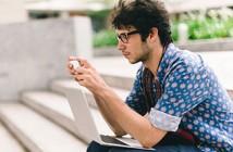 7-app-freelancers_thumb