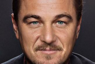 artista-utiliza-o-photoshop-para-mesclar-rostos-famosos-thumb