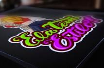 dicas-criacao-lettering