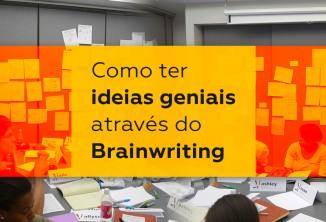 brainwriting-brainstorm