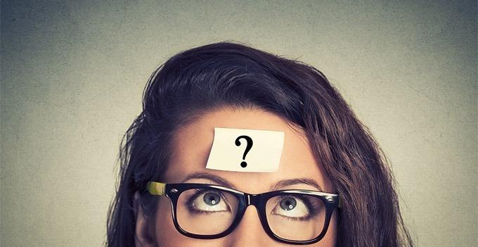 5 perguntas imprescindíveis para um bom briefing