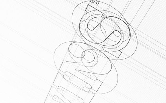 5 logotipos criativos (e por que eles são tão legais)