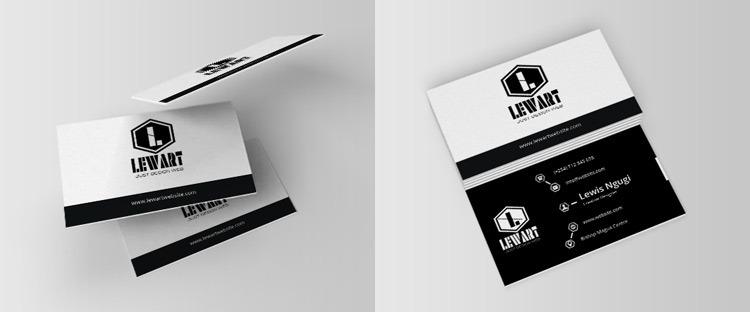 modelo-gratuito-cartao-visitas-monocromatico-preto-branco