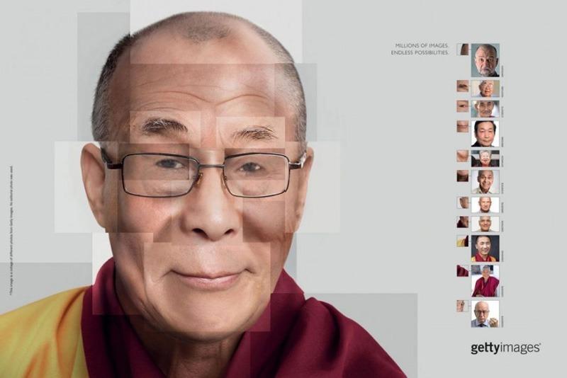 getty-images-une-pedacos-de-varias-fotografias-para-construir-rostos-conhecidos-endless-possibilities-dalai-lama