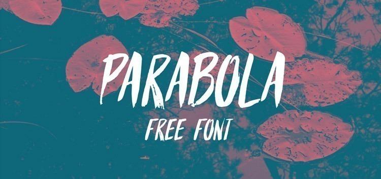 parabola-fonte-gratis