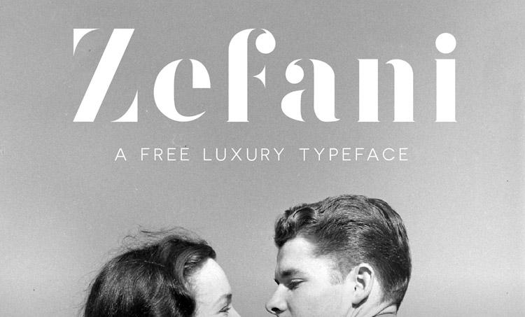 zefaci-fonte-gratis-uso-pessoal