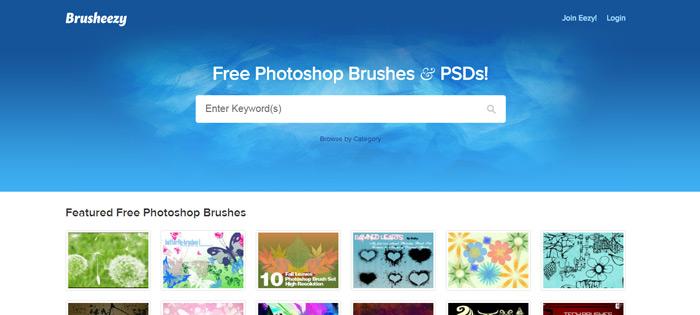 baixar-arquivos-psd-gratis-brusheezy
