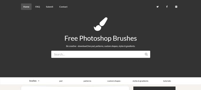 baixar-arquivos-psd-gratis-brushes
