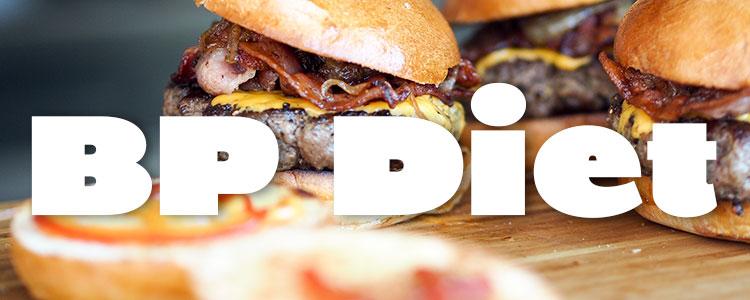 bp-diet-fonte-gratis