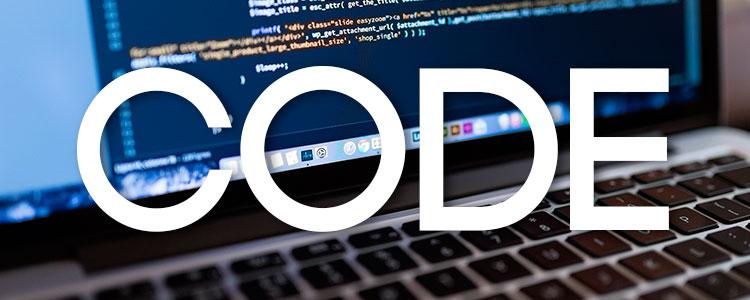 code-fonte