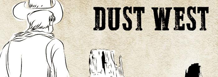 dust-west-velho-oeste-fonte