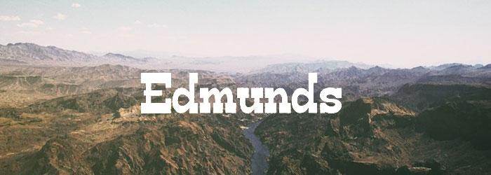 edmunds-baixar