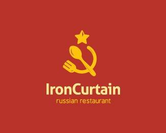 Logotipo (13)
