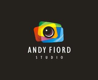 Logotipo (14)