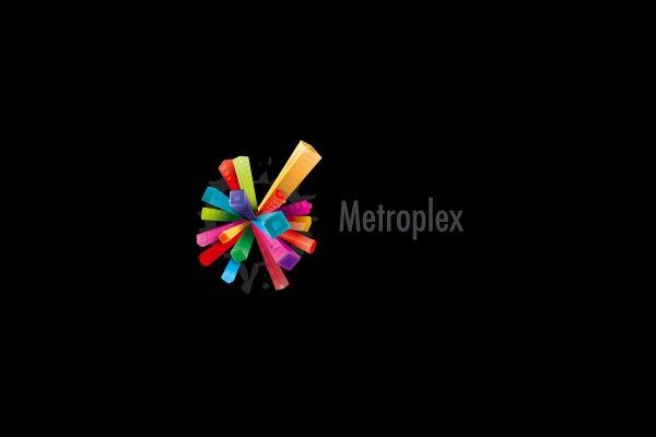 Logotipo (18)