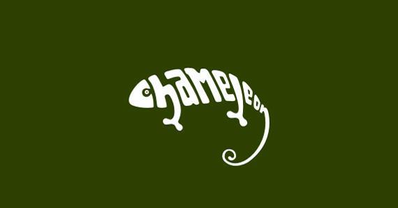 Logotipo (22)
