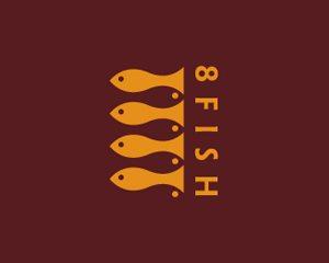 Logotipo (30)