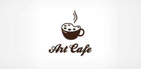 Logotipo (31)