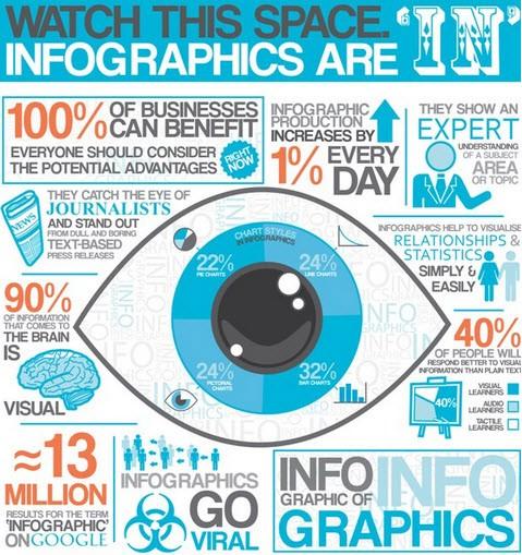 Infográfico (14)