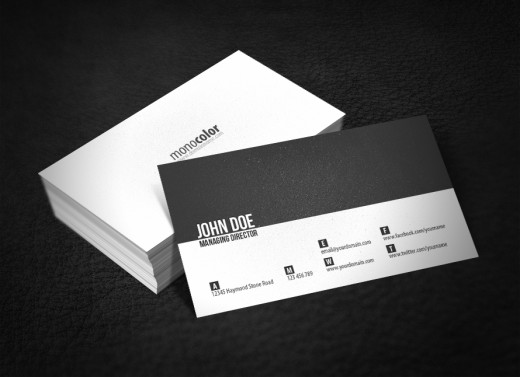 Vip Invitation Cards is good invitations template