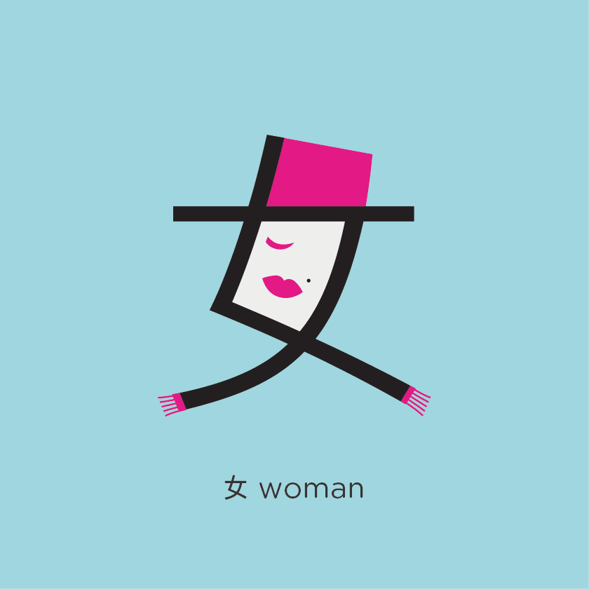 chineasy (12)