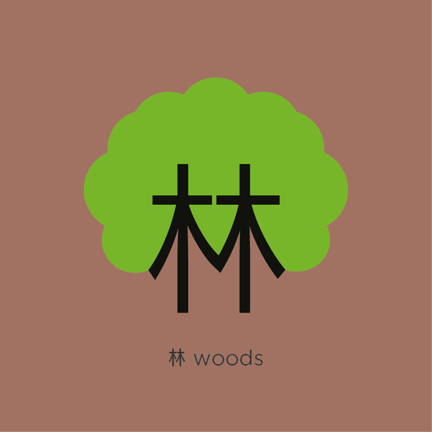 chineasy (6)