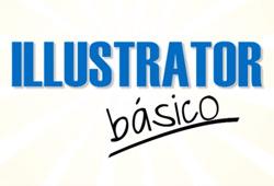 Aprenda o básico de Illustrator em pequenos vídeos