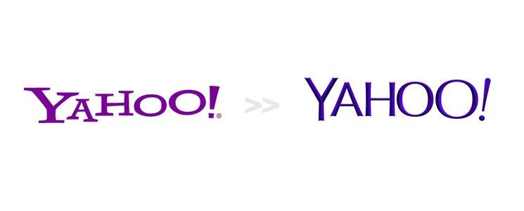 yahoo-logotipos