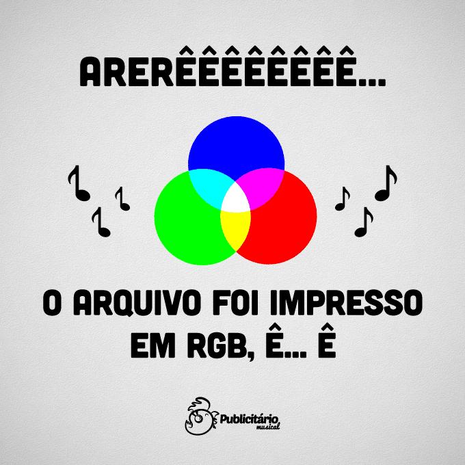 Banda Eva - Arerê