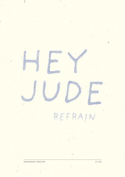 Hey Jude (12)