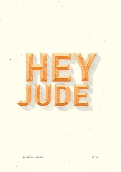 Hey Jude (17)