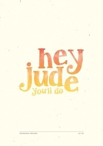 Hey Jude (26)