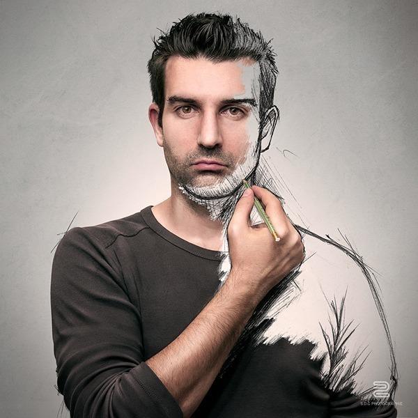 Sebastien-Del-Grosso (1)
