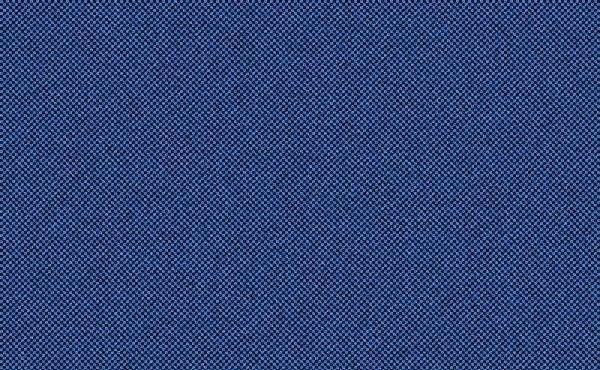 Como Criar Uma Textura Jeans Super Real No Photoshop