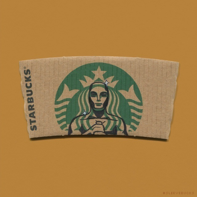 starbucks-personagens-pop-designerd (10)