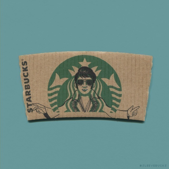starbucks-personagens-pop-designerd (11)